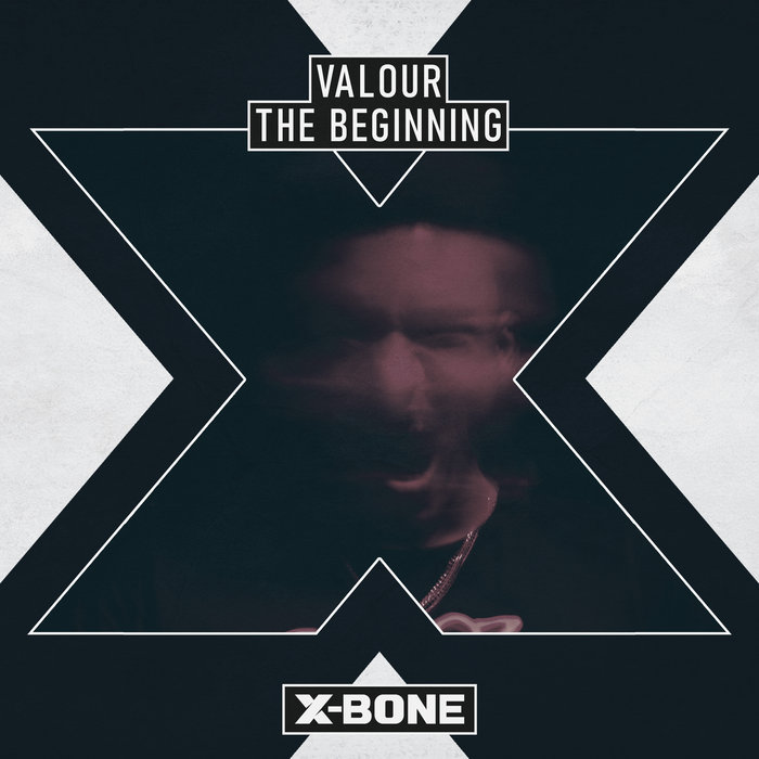 VALOUR - The Beginning