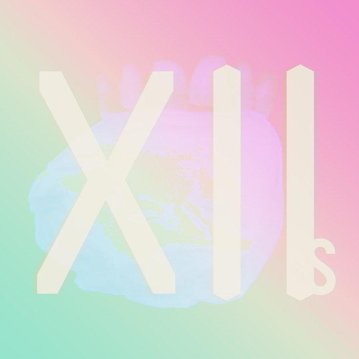 12S - XIIs