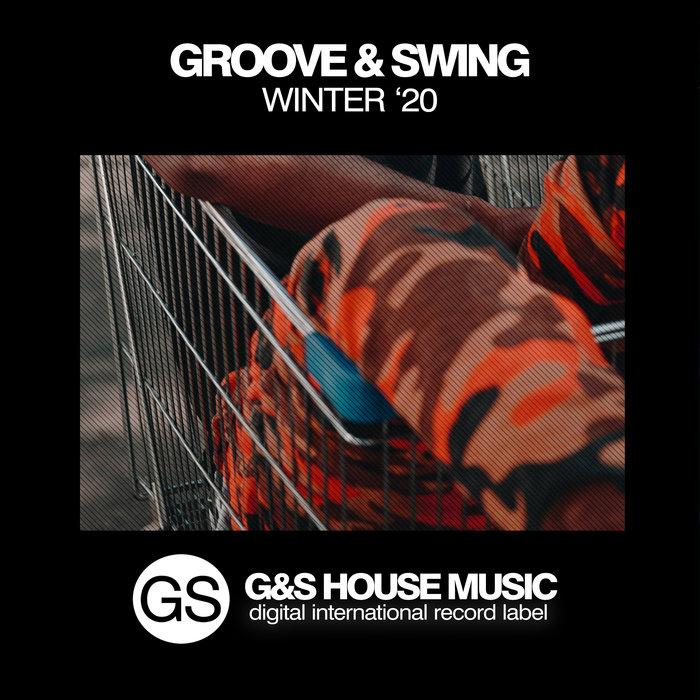 VARIOUS - Groove & Swing Winter '20