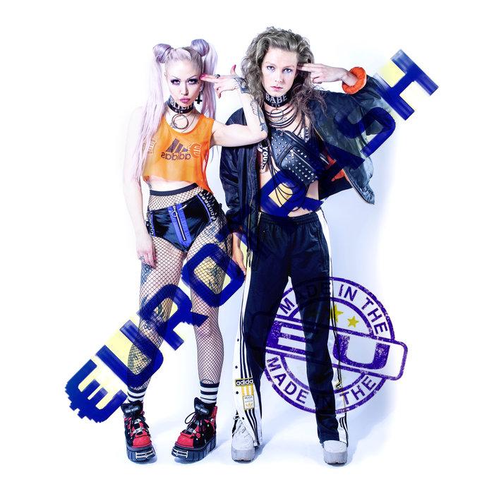 EURUROTRASH - Eurotrash