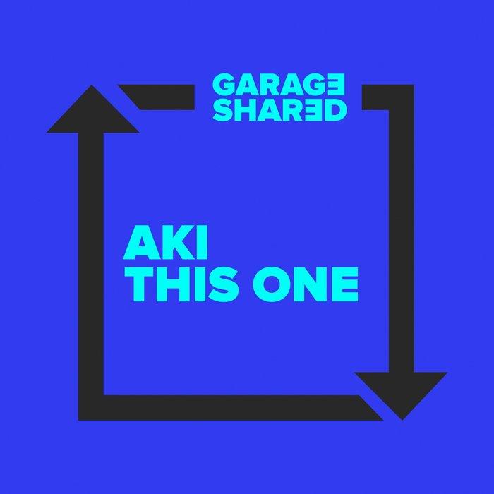 AKI - This One