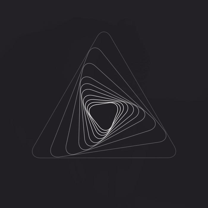 ACROBOTIK - Modular Mantras