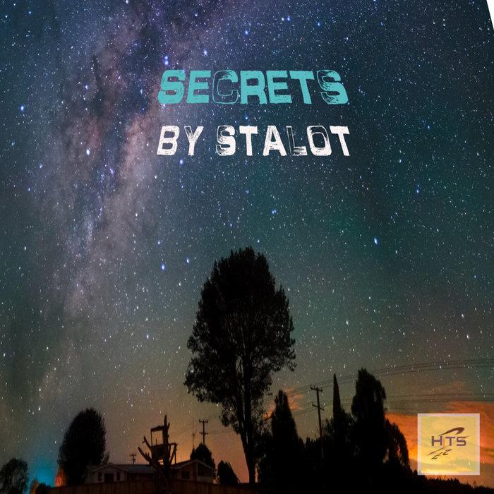 STALOT - Secrets