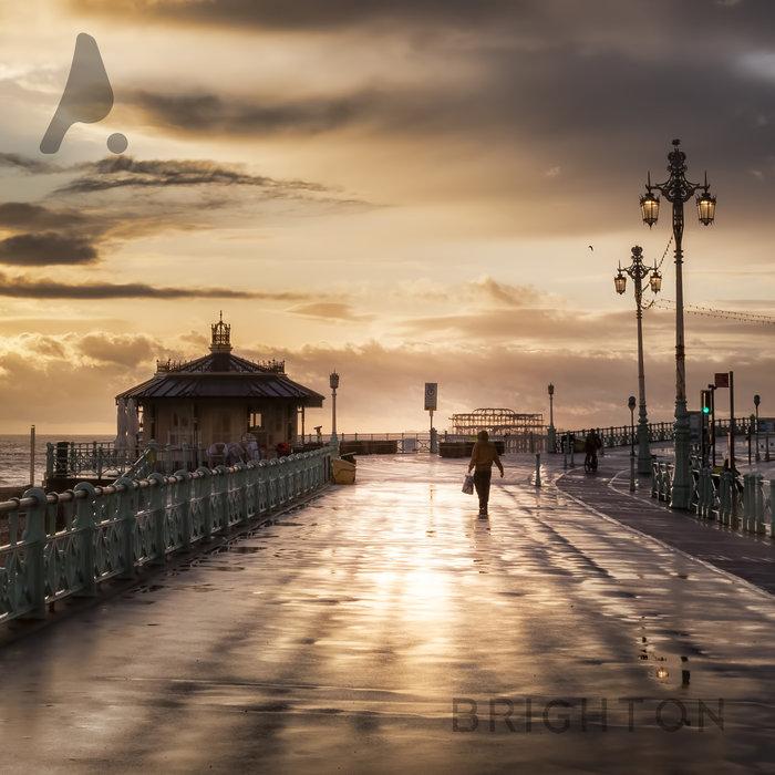 AUEL - Brighton
