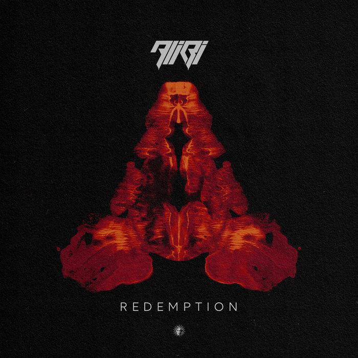 ALIBI - Redemption