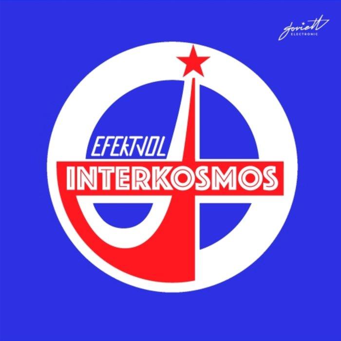 EFEKTVOL - Interkosmos