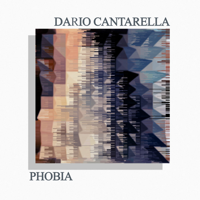 DARIO CANTARELLA - Phobia