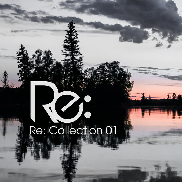 VARIOUS - Re Collection 01