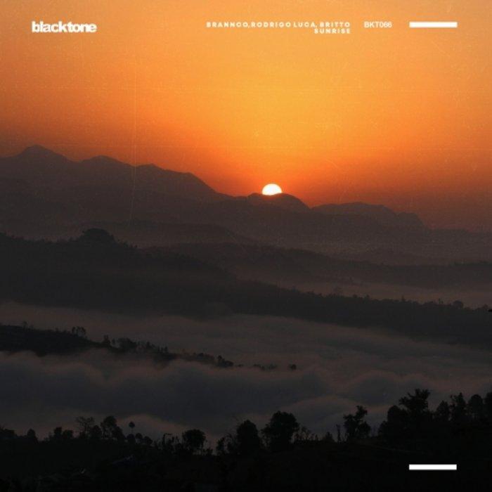 BRANNCO/RODRIGO LUCA/BRITTO - Sunrise