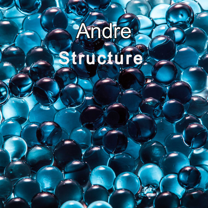 ANDRE - Structure