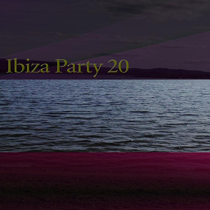 VARIOUS - Ibiza Party 20