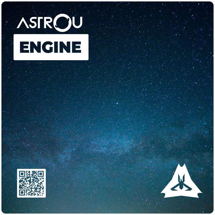 ASTROU - Engine