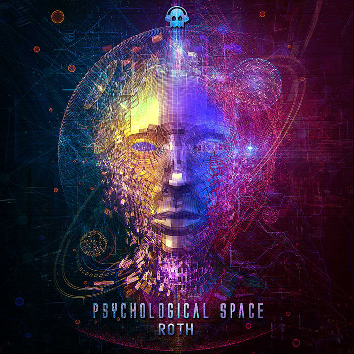 ROTH - Psychological Space