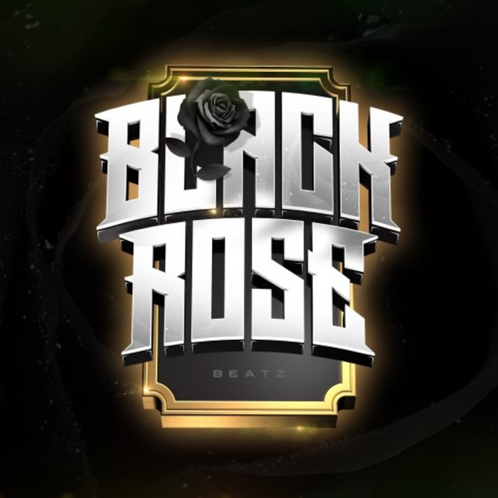 BLACK ROSE BEATZ - Catalog 14