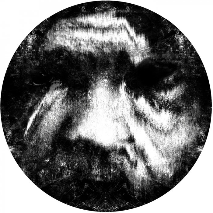 DARKIMH - Darkimh EP