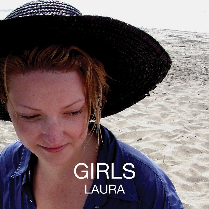 GIRLS - Laura