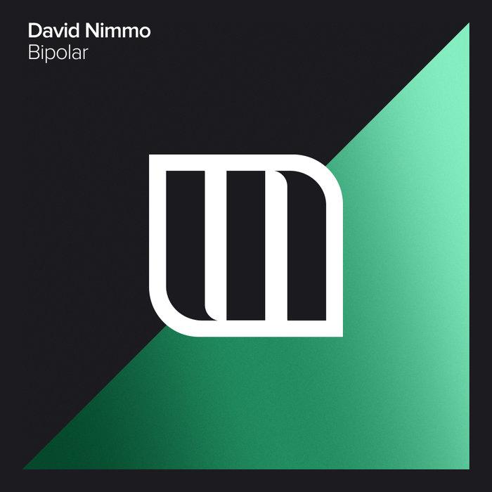 DAVID NIMMO - Bipolar
