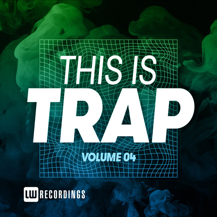 VARIOUS - This Is Trap Vol 04