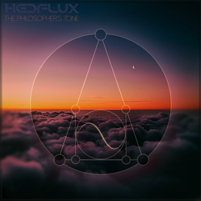 HEDFLUX - The Philosopher's Tone