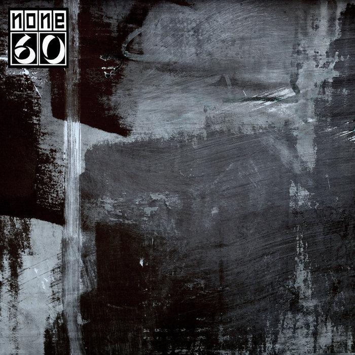SORSE - Monotic EP