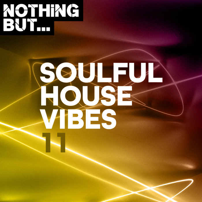 Soulful House Vibes