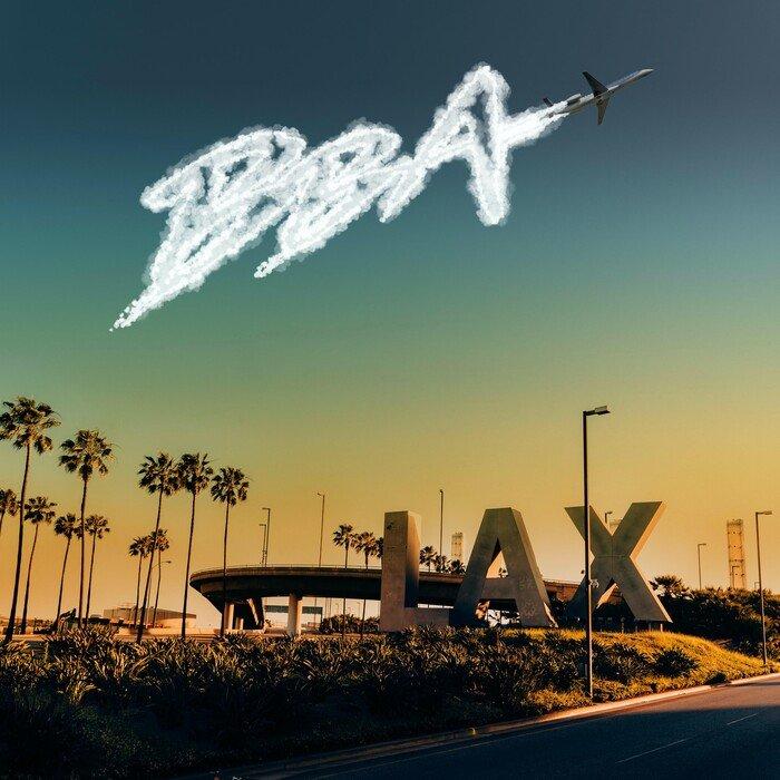 ZO - BBA (Bounce Back Album) (Explicit)