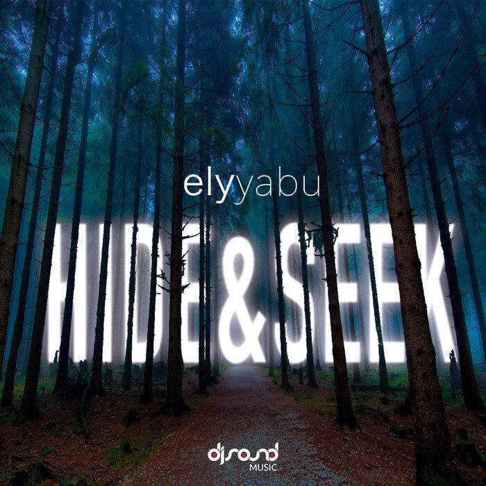 ELY YABU - Hide & Seek