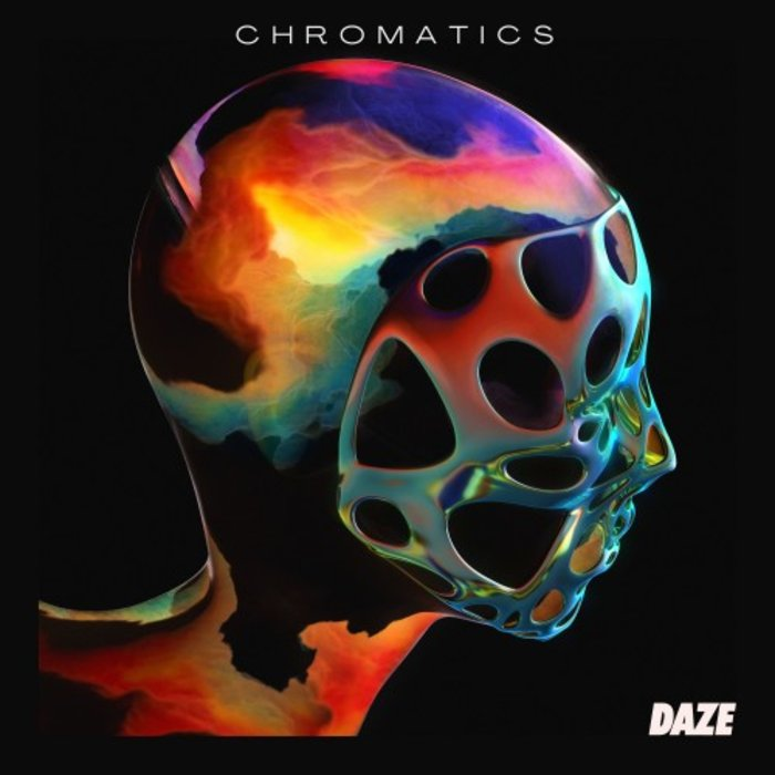 DAZE - Chromatics