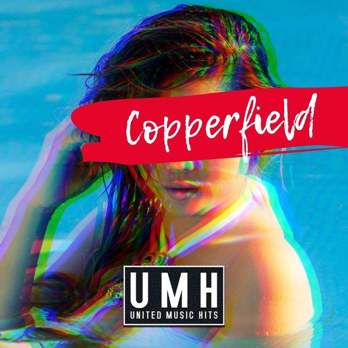 DOBIX - Copperfield