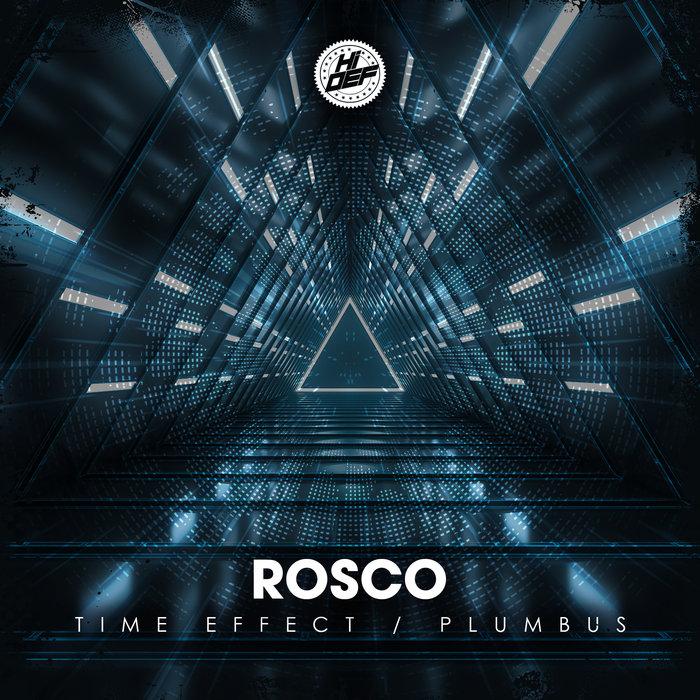 ROSCO - Time Effect