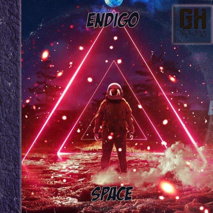 ENDIGO - Space