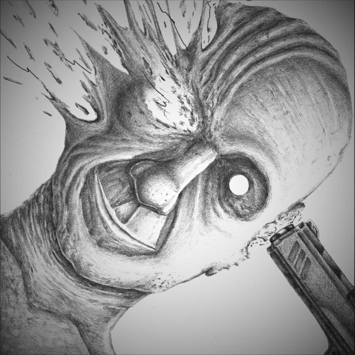 ENTRACAS/GUANACO - Mata A Tu Edolo (Explicit)