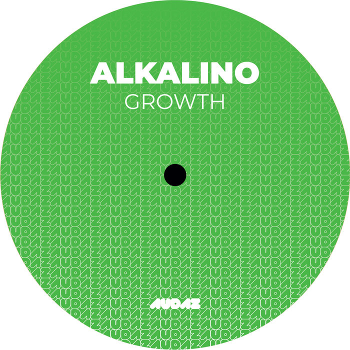 ALKALINO - Growth