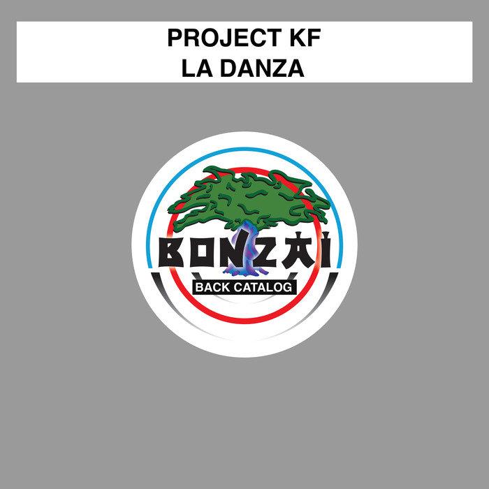 PROJECT KF - La Danza