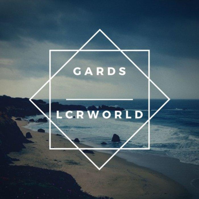 LCRWORLD - Gards
