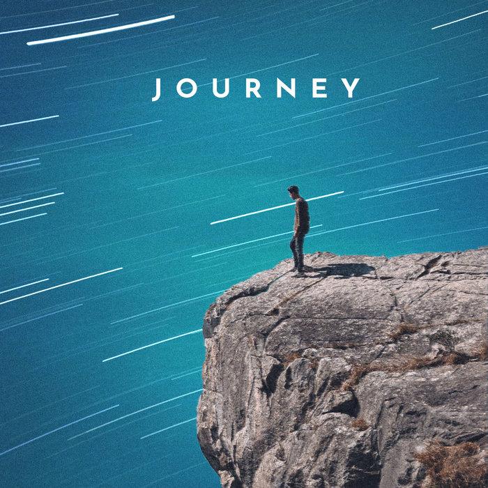 DRACON - Journey