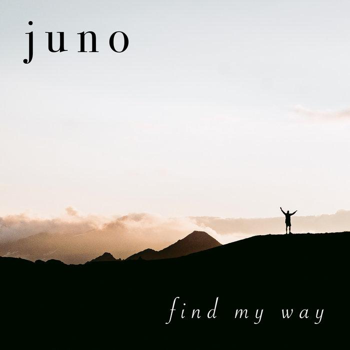 JUNO - Find My Way