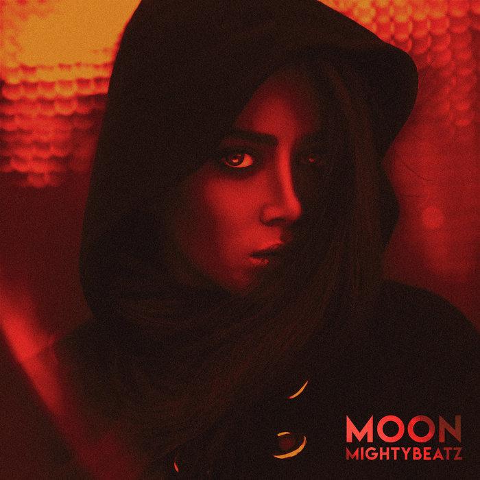 MIGHTYBEATZ - Moon