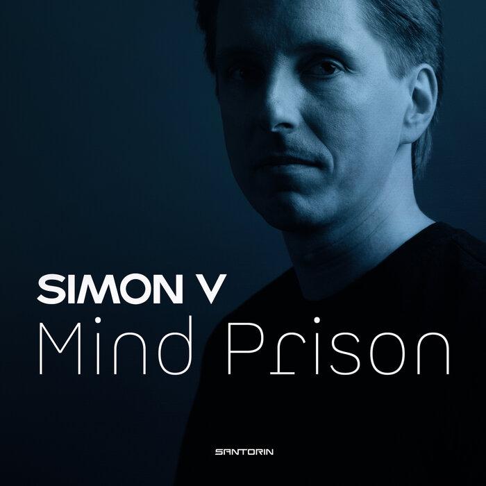 SIMON v - Mind Prison
