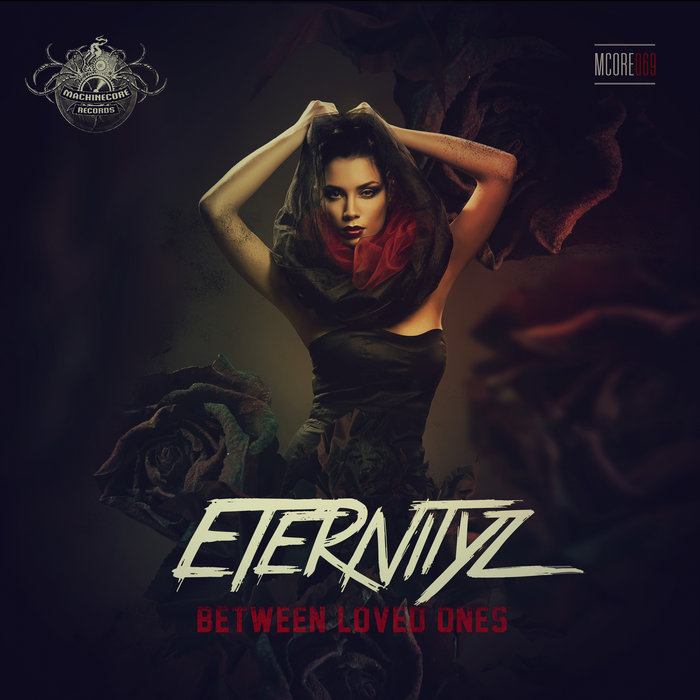 ETERNITYZ - Between Loved Ones
