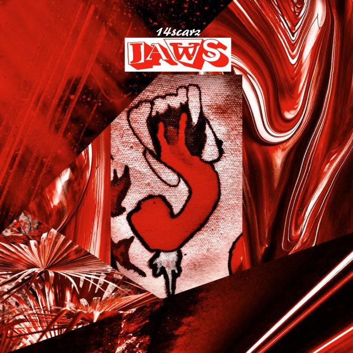 14SCARZ - Jaws