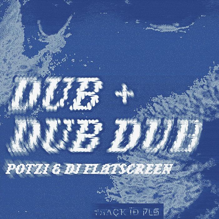 POTZI & DJ FLATSCREEN - Dub + Dub Dub