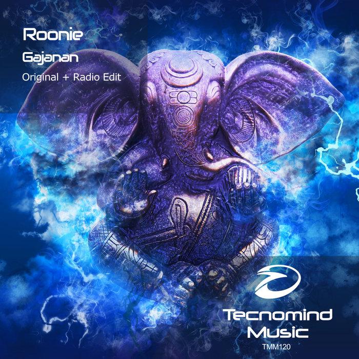 ROONIE - Gajanan