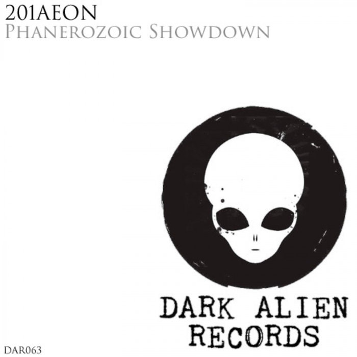 201AEON - Phanerozoic Showdown