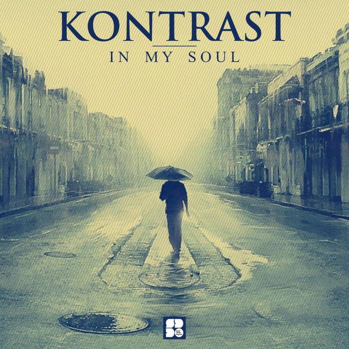 KONTRAST - In My Soul