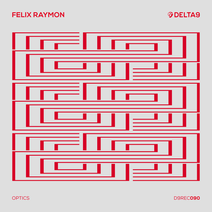 FELIX RAYMON - Optics