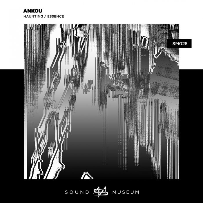 Download Ankou - Haunting / Essence [SM025] mp3