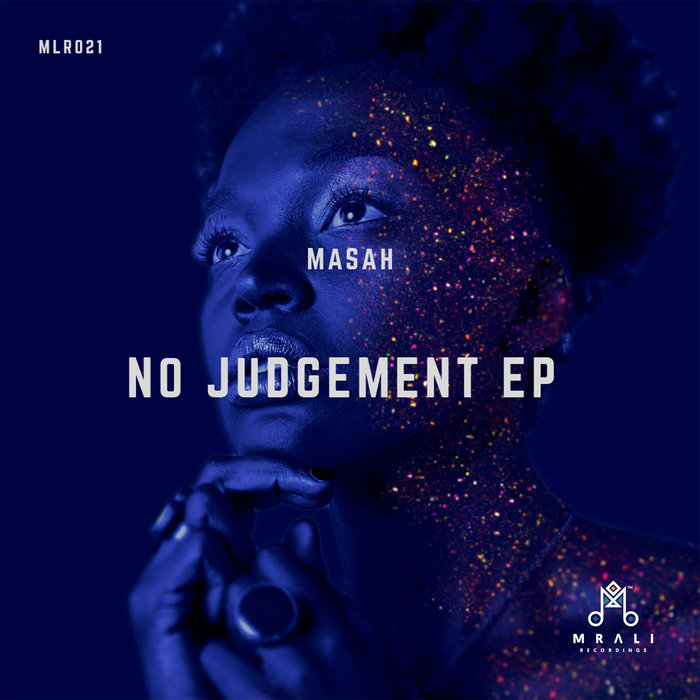 MRali Recordings
