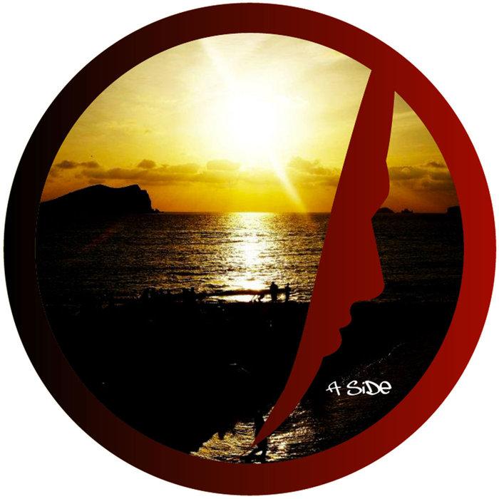 AGNES - Hudd Traxx 8 Years Summer Sampler
