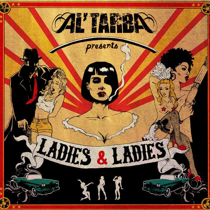 AL'TARBA - Ladies & Ladies